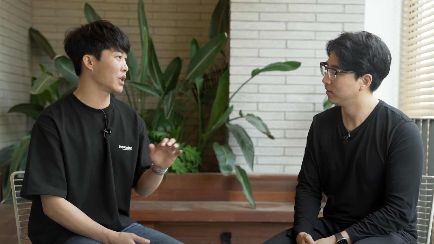 Ehemaliger Elite-Spion aus Nordkorea erzählt über seine Arbeit Ex-Spion-nordkorea-im-interview