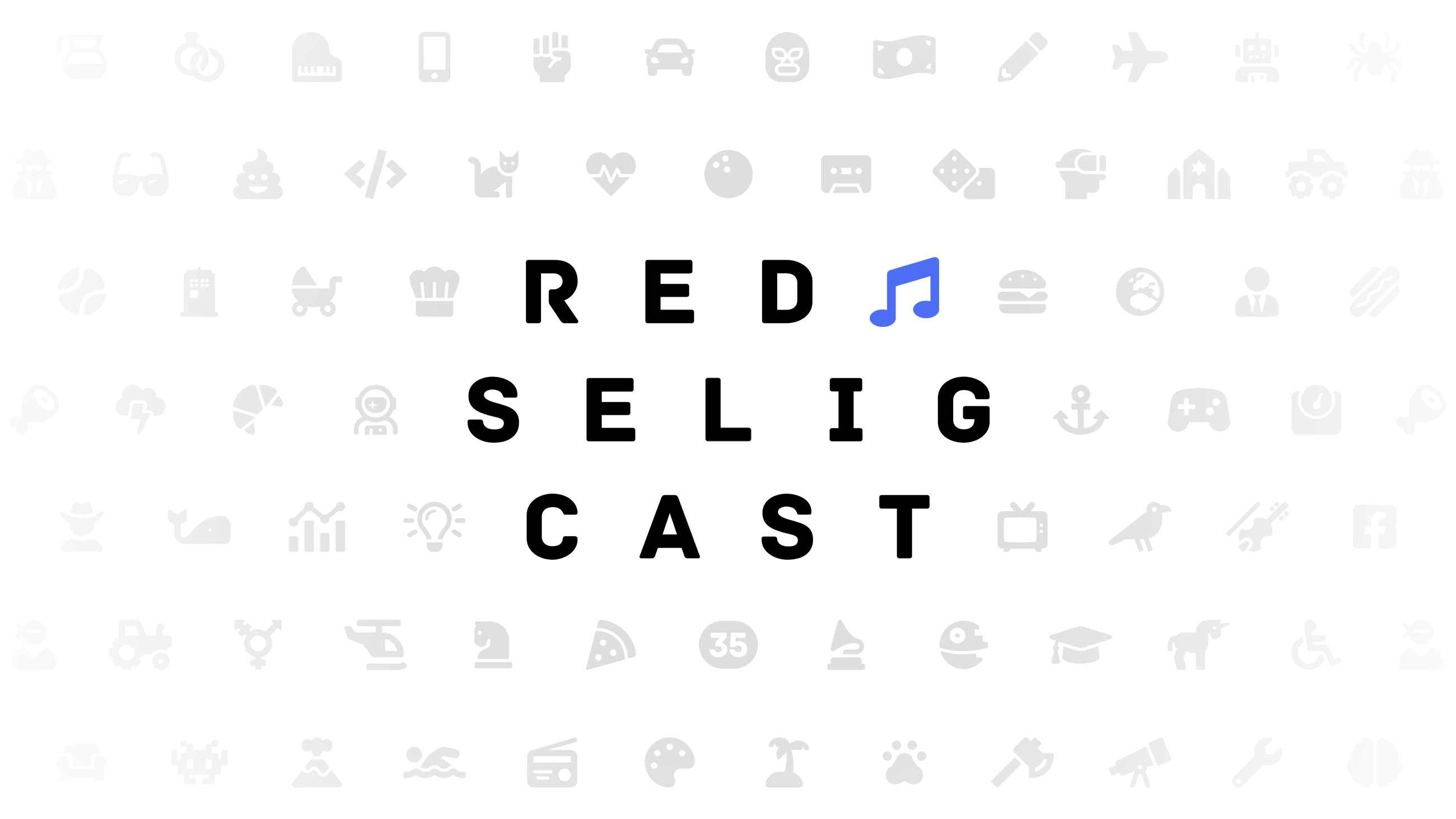 Redseligcast #35: Im Gespräch mit Emma Longard (Sängerin & Songwriterin) Logo_35_Emma-Longard