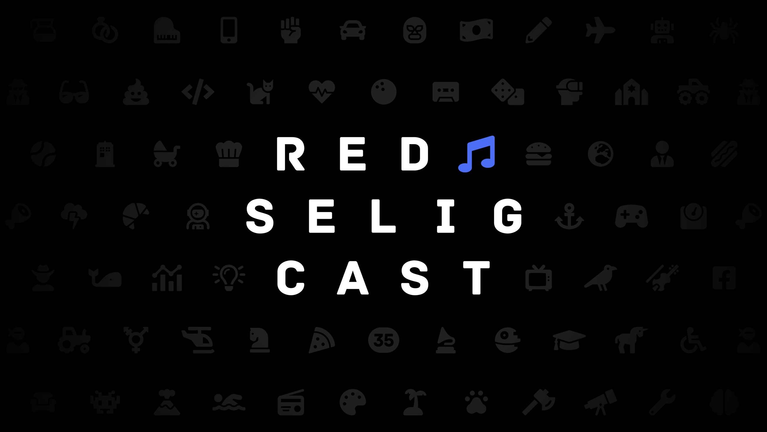 Redseligcast #35: Im Gespräch mit Emma Longard (Sängerin & Songwriterin)