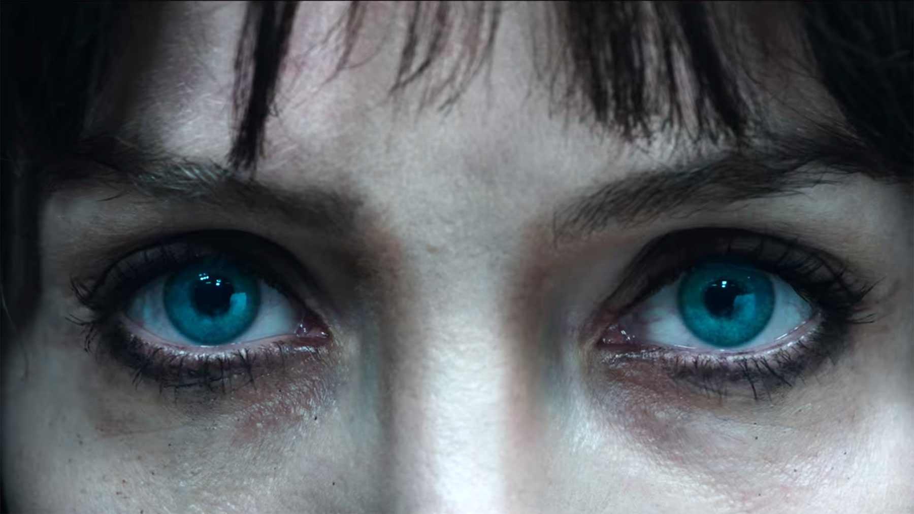 """""""Malignant"""": Trailer zum neuen Horrorfilm von James Wan"""