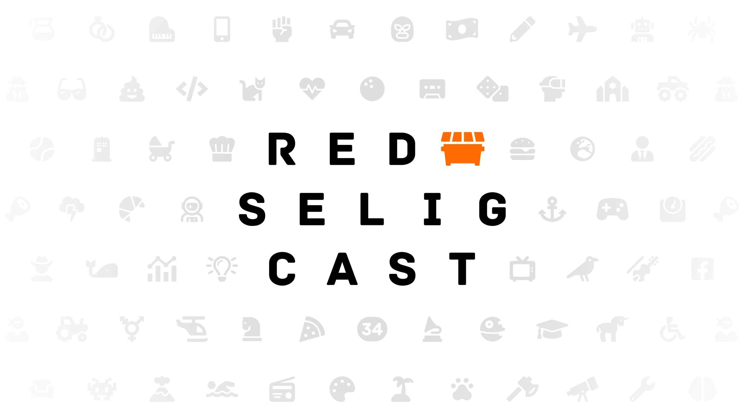 Redseligcast #34: Im Gespräch mit Sascha Dornbusch (Müllmann bei der BSR) RSC-34_Muellmann