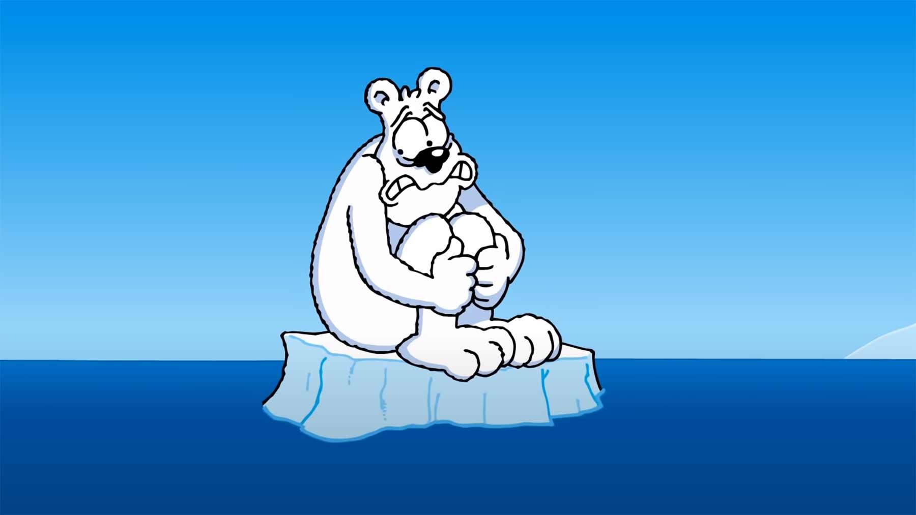 Ralph Ruthes Erklär-Video zur Klimakrise