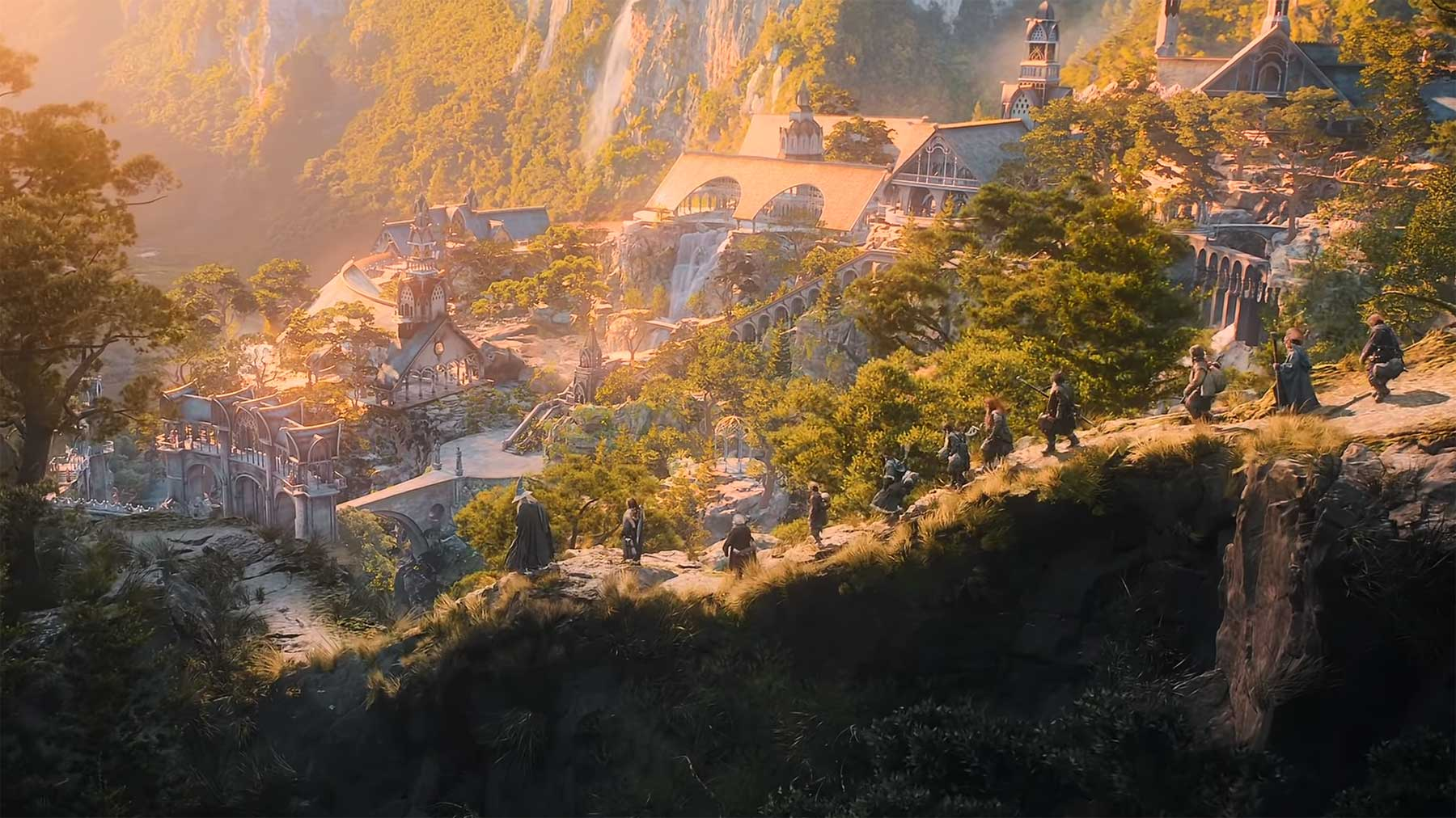 """""""The Beauty Of Middle Earth"""" mittelerde-the-beauty-of"""