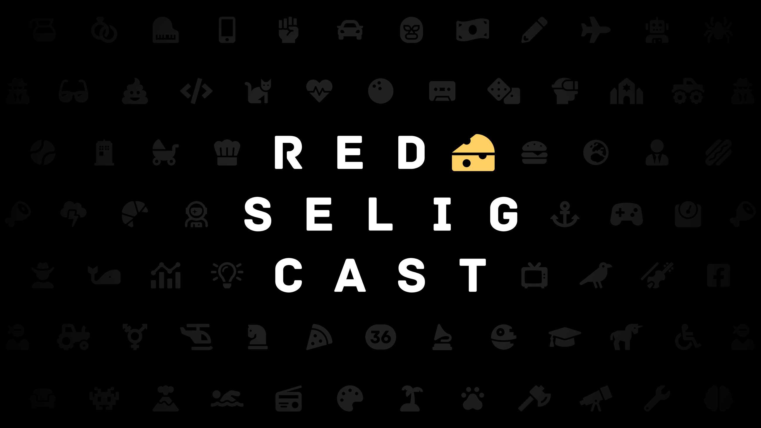 Redseligcast #36: Im Gespräch mit Christiane Mösl (Käse-Expertin)