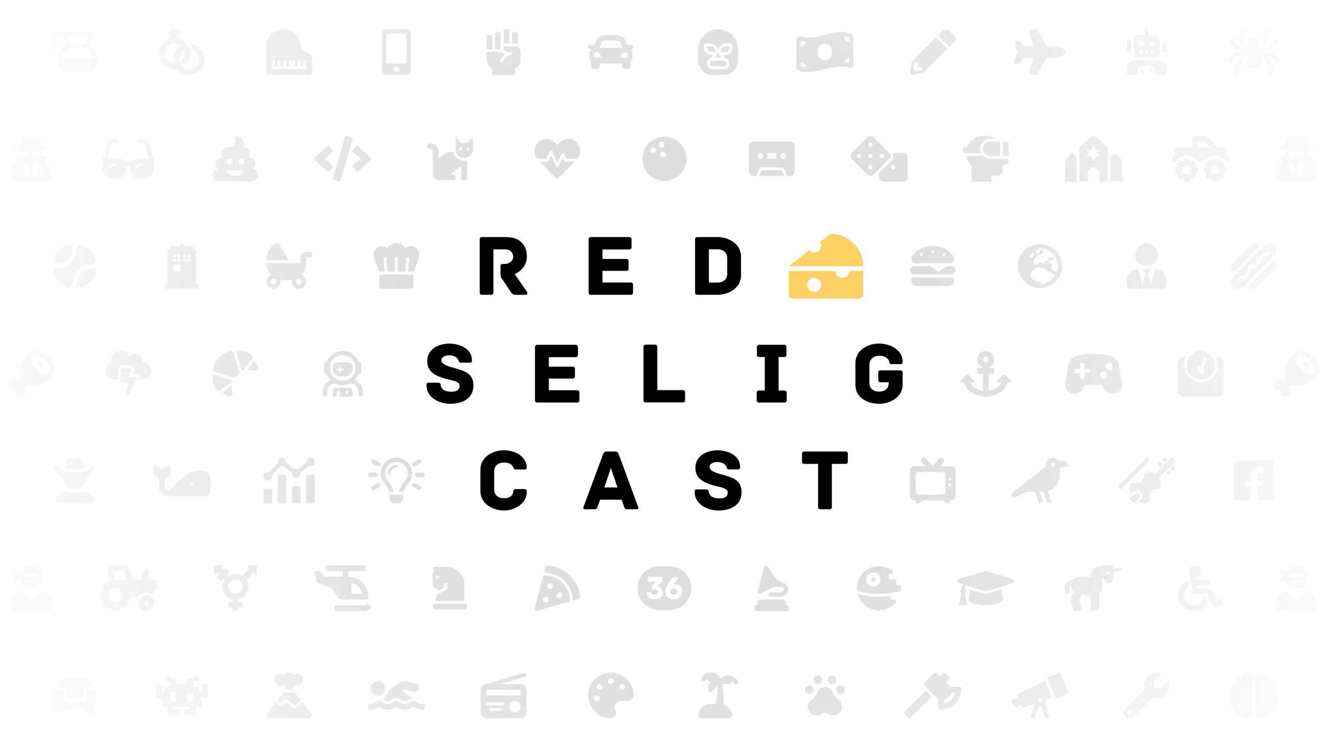 Redseligcast #36: Im Gespräch mit Christiane Mösl (Käse-Expertin) RSC-36_Kaese_thumb_OPTMZD