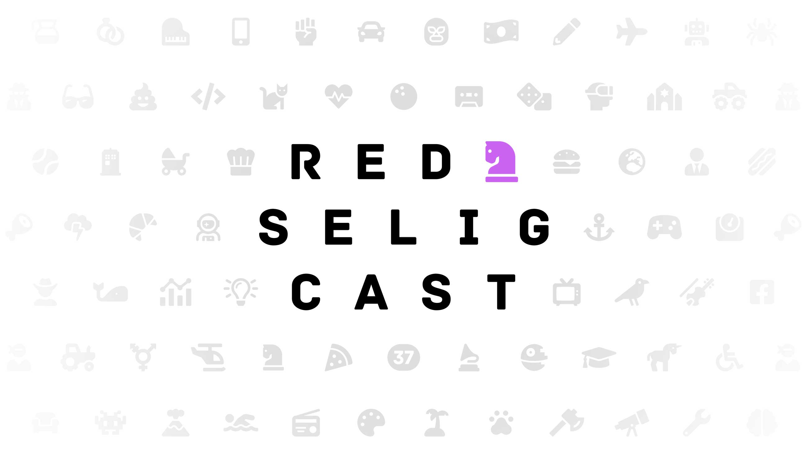 Redseligcast #37: Im Gespräch mit Luis Engel (Schach-Großmeister) RSC-37_Thumbnail_OPTMZD