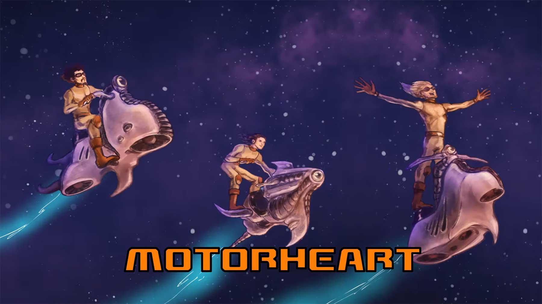 """The Darkness - """"Motorheart"""" The-Darkness-Motorheart-lyric-video"""