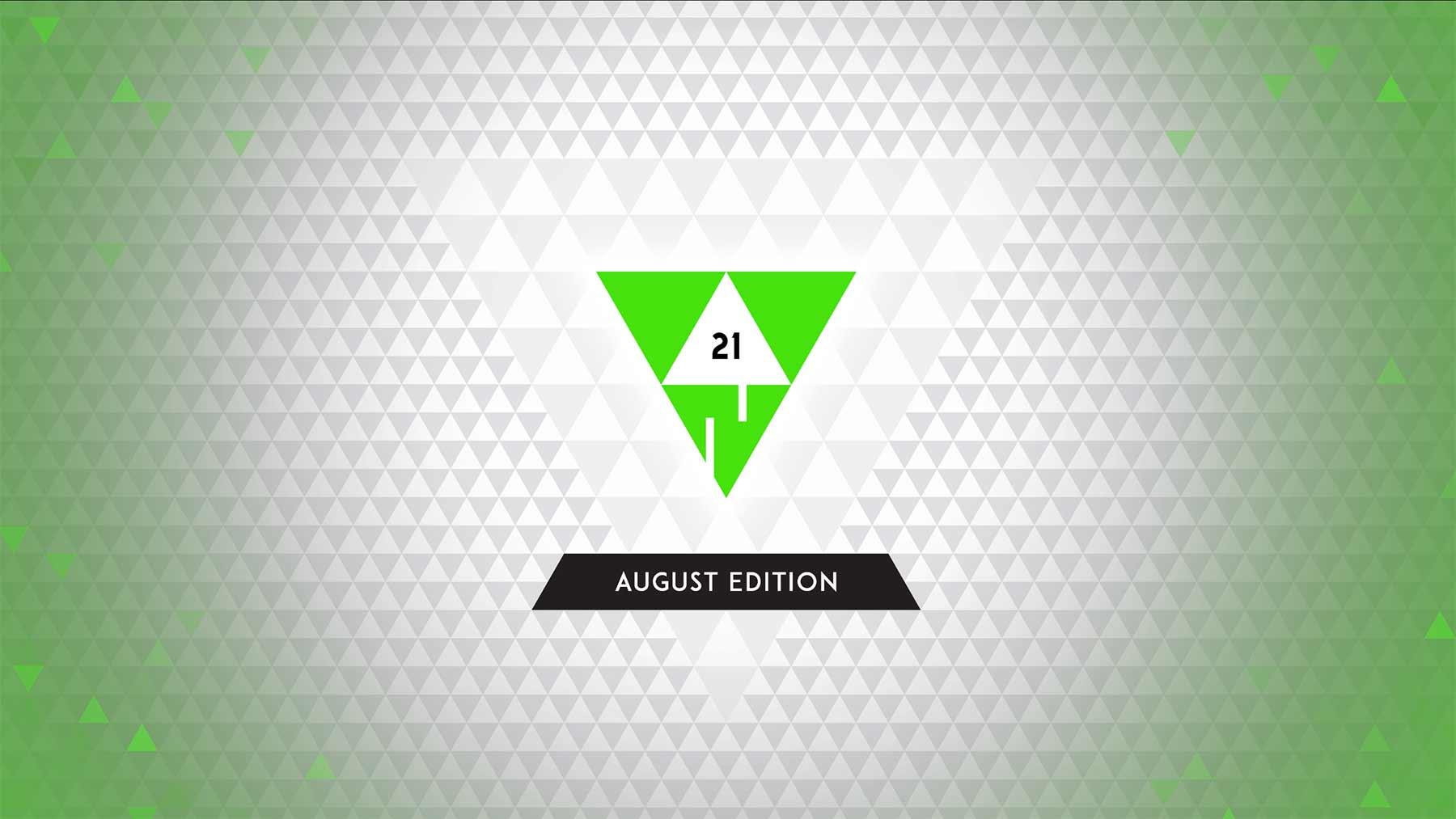 WIN Compilation August 2021 WIN21-08_deckblatt