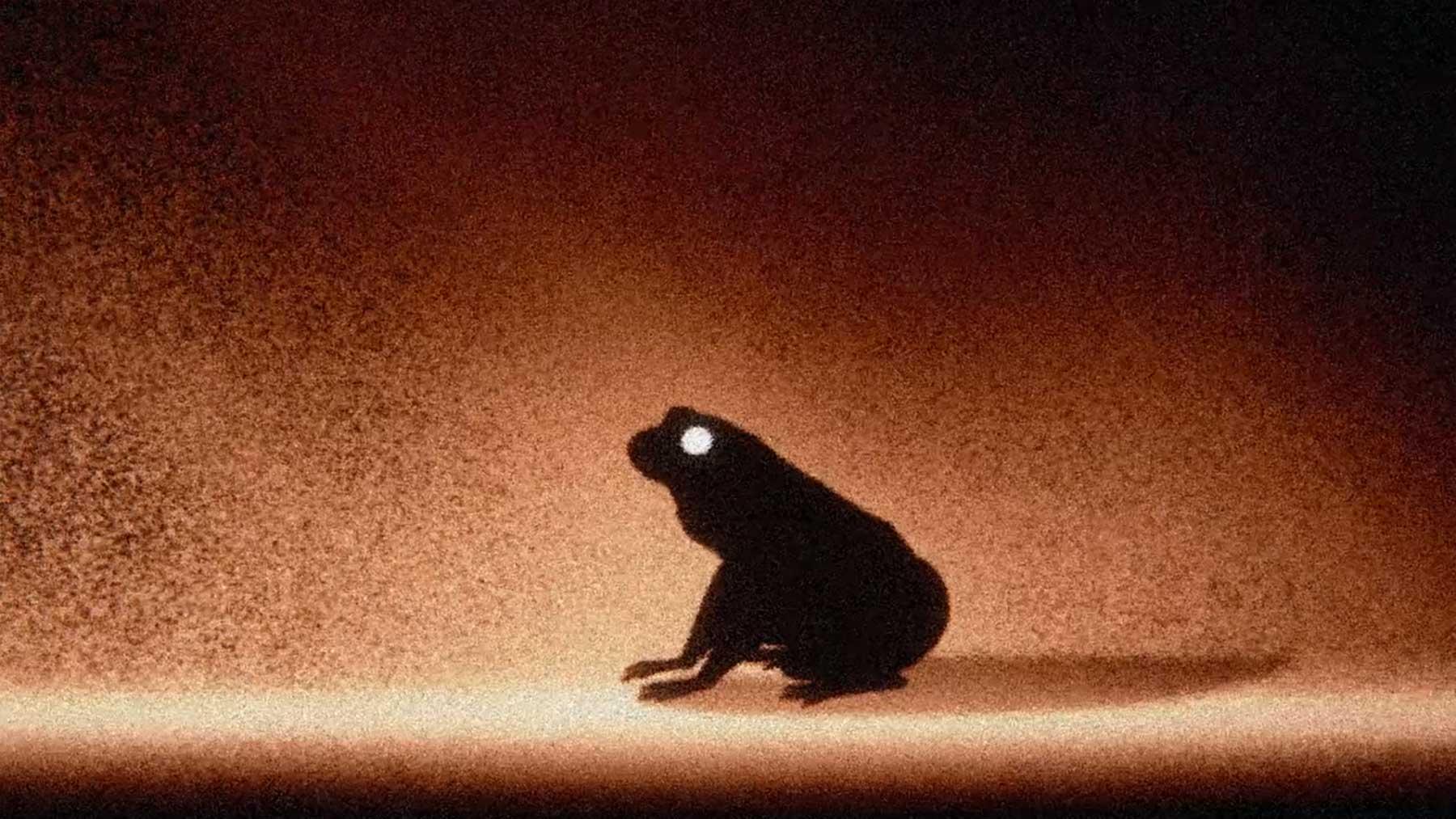 "Animation: ""Night Watch"" animierter-kurzfilm-night-watch"