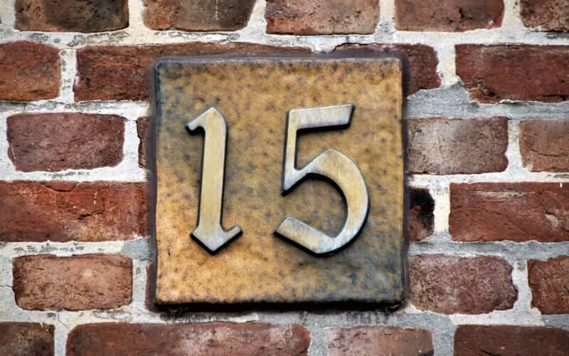 Blog-Geburtstag: 15 Jahre LangweileDich.net!