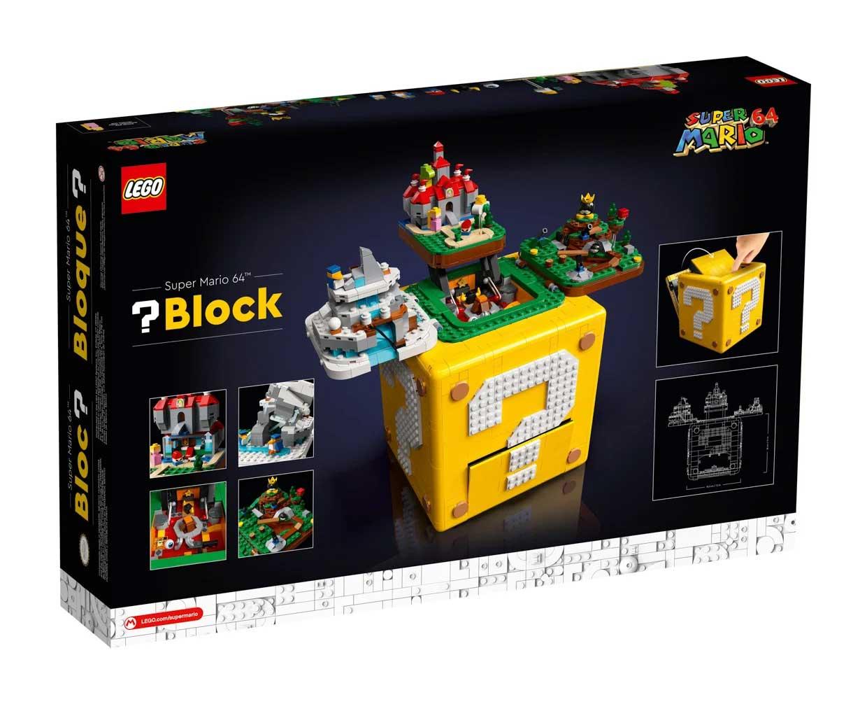 """LEGO-Set: Fragezeichen-Block aus """"Super Mario 64"""" LEGO-fragezeichen-block-super-mario-64_03"""