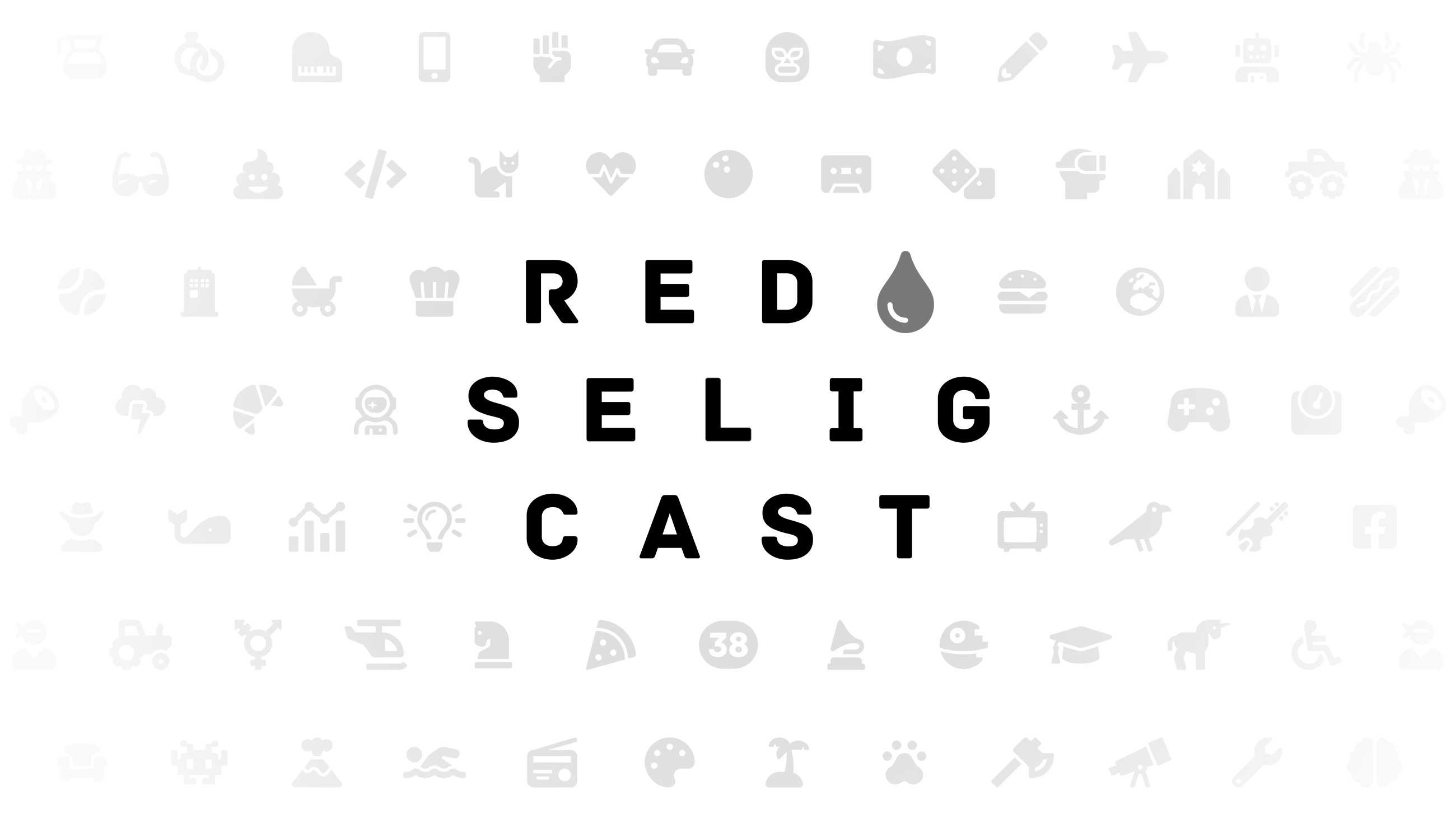 Redseligcast #38: Im Gespräch mit Sebastian Heering (Tattoo Artist) RSC-38_Tattoo-Artist_OPTMZD