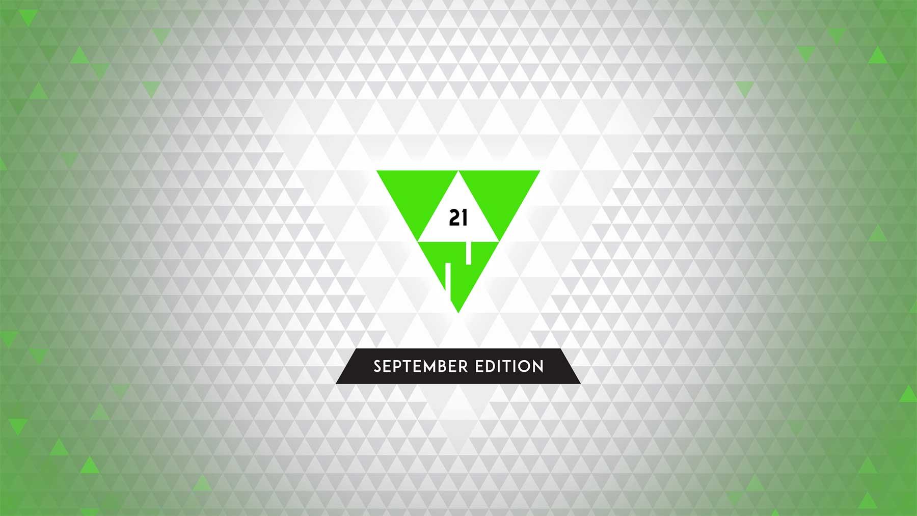 WIN Compilation September 2021 WIN-09_deckblatt