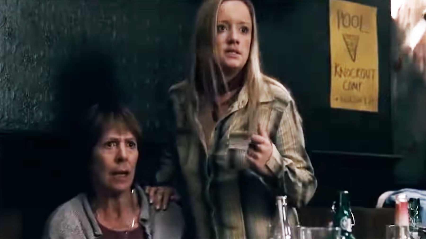 """Queens """"Don't Stop Me Now"""" in Filmen filmszenen-zu-dont-stop-me-now-von-queen"""