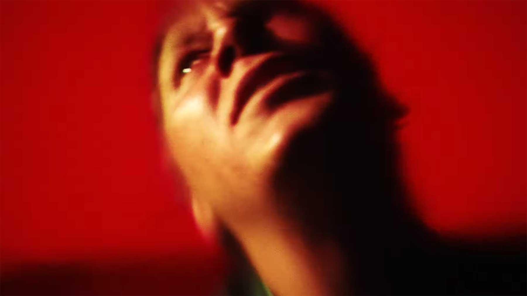 "Musikvideo: Johnossi - ""Something = Nothing"" Johnossi-something-equals-nothing-musikvideo"