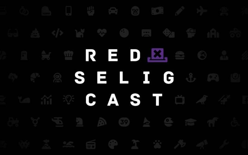 Redseligcast #39: Im Gespräch mit Paul Loeper (Parteivorsitzender Volt Deutschland)