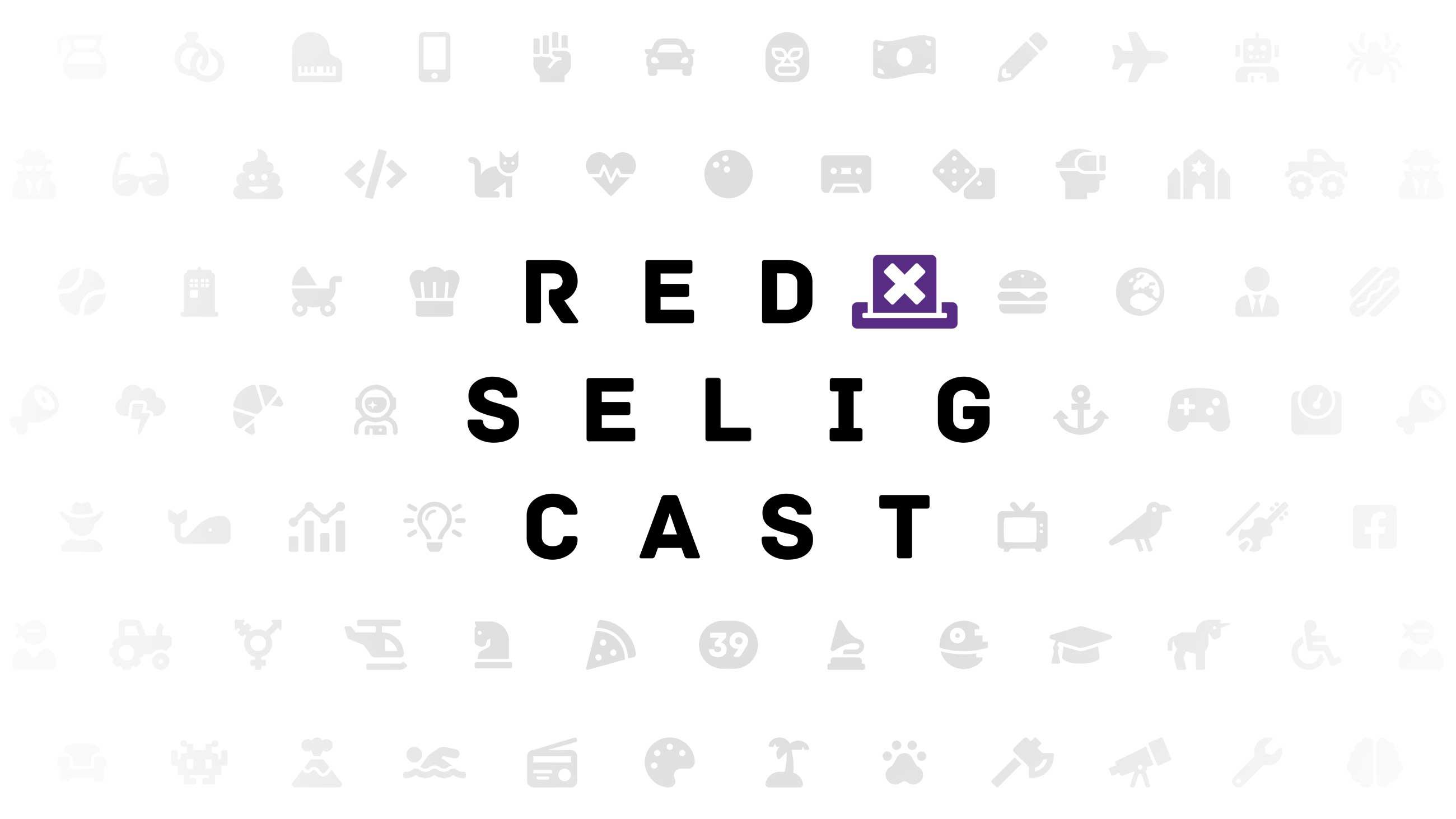 Redseligcast #39: Im Gespräch mit Paul Loeper (Parteivorsitzender Volt Deutschland) RSC-39_Volt_thumbnail_OPTMZD