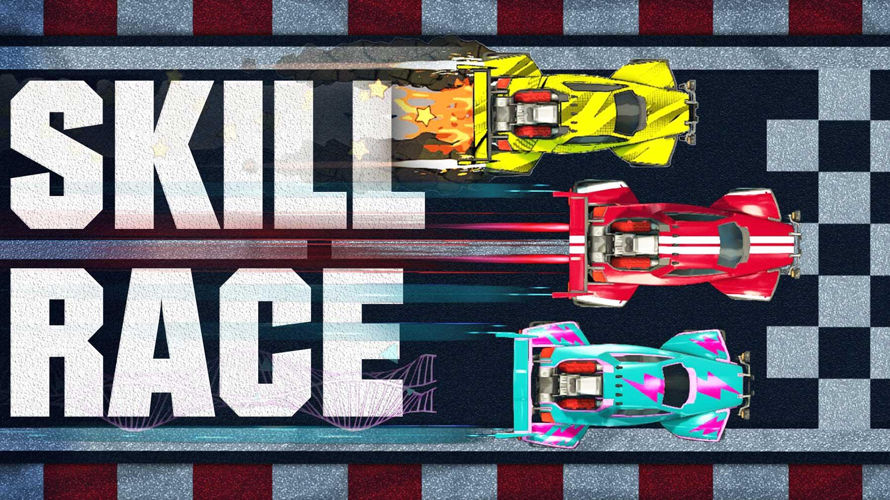 """Ich habe YouTuber zu einem """"Rocket League"""" Skill Race rausgefordert"""