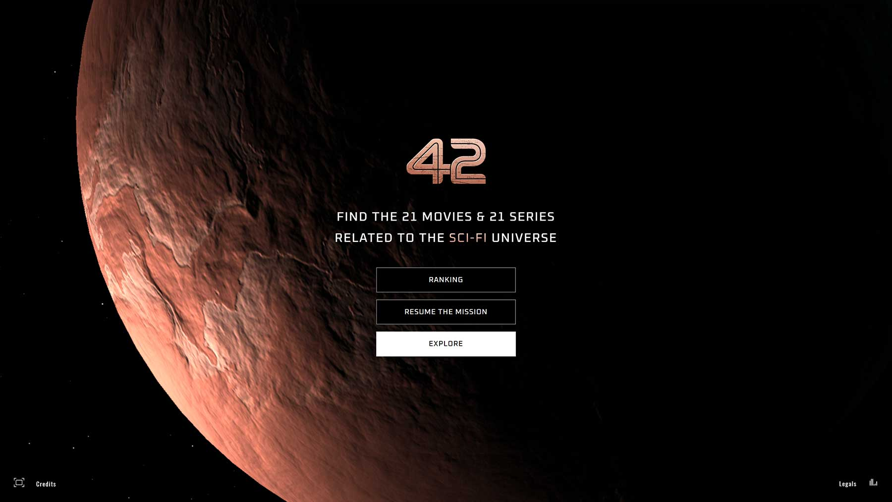 PopCorn SyFy: 42 im Bild versteckte Sci-Fi-Filme & -Serien popcorn-66-syfy-versteckte-filme-und-serien_2