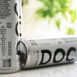 Active Drink - Die gesunde Alternative zum Energy-Drink